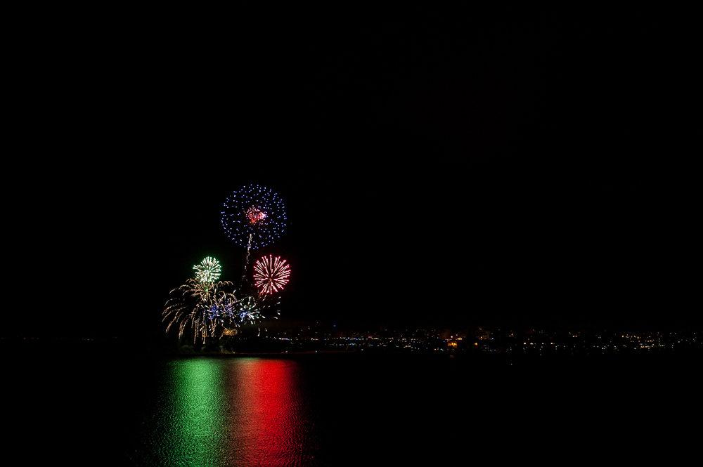 fogo-de-artificio 1.jpg