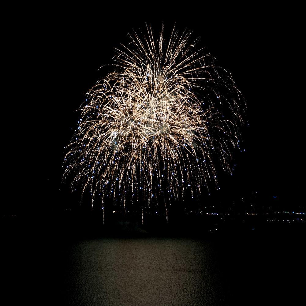 fogo-de-artificio 9.jpg