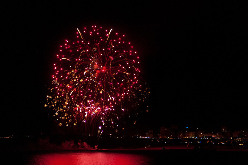 fogo-de-artificio 6.jpg
