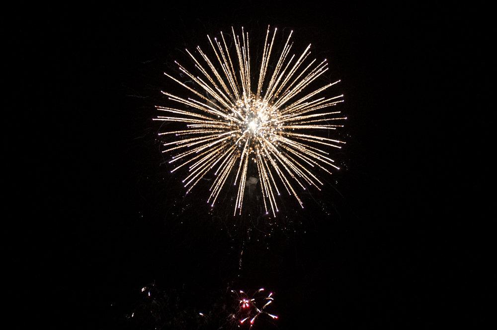 fogo-de-artificio 8.jpg