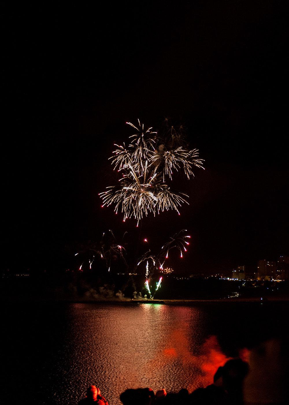 fogo-de-artificio 5.jpg