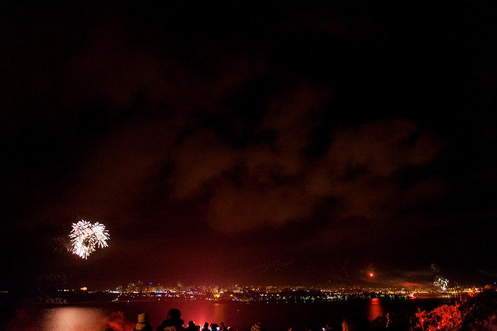 fogo-de-artificio 4.jpg