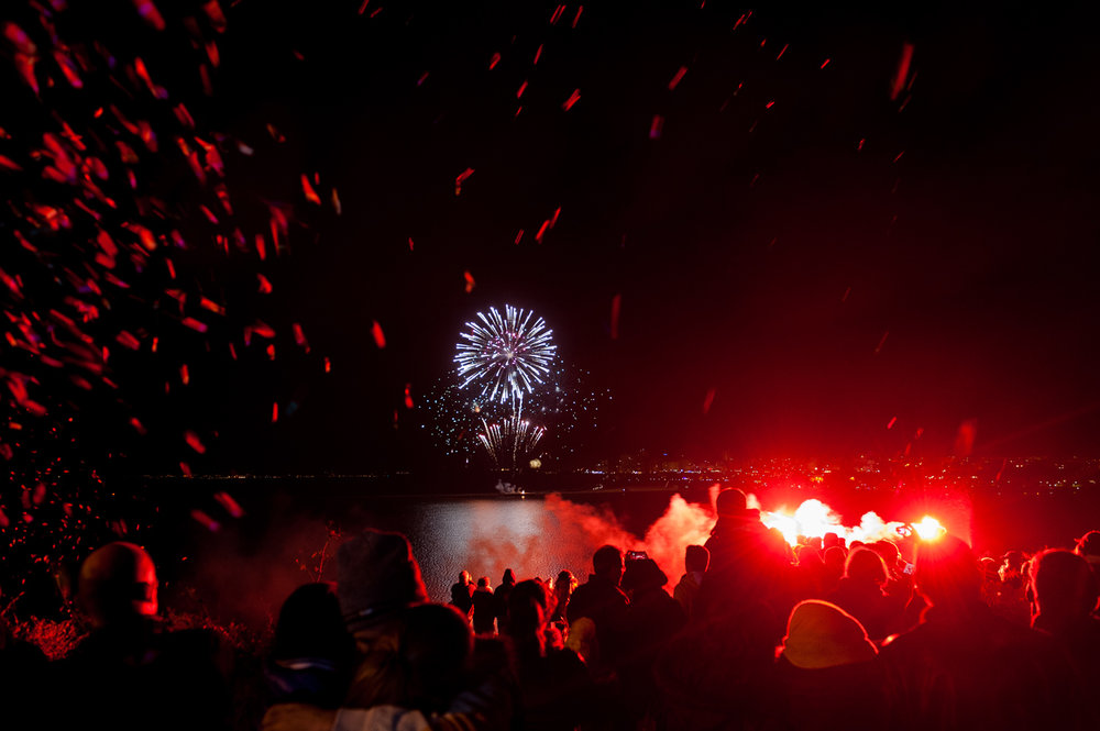 fogo-de-artificio 2.jpg