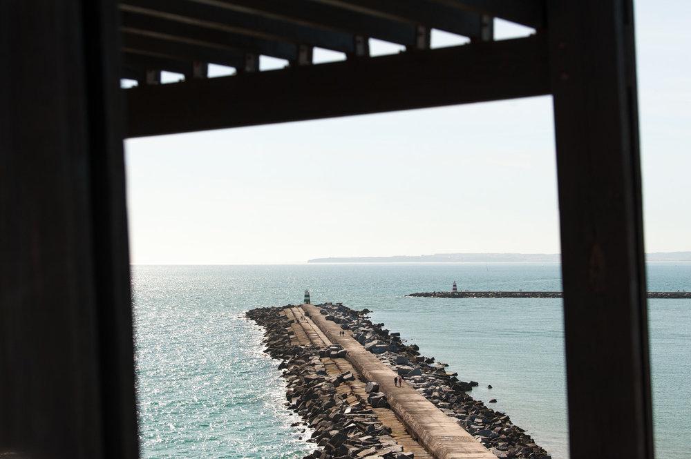 praia-do-molhe-10.jpg