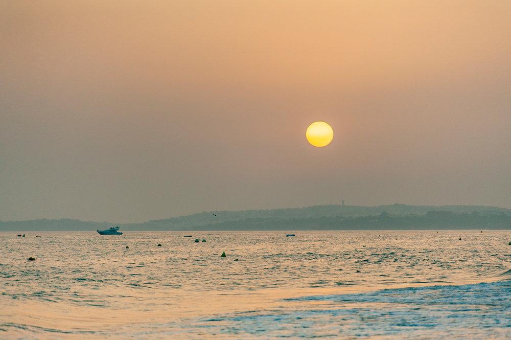 praia-rocha-baixinha-1.jpg