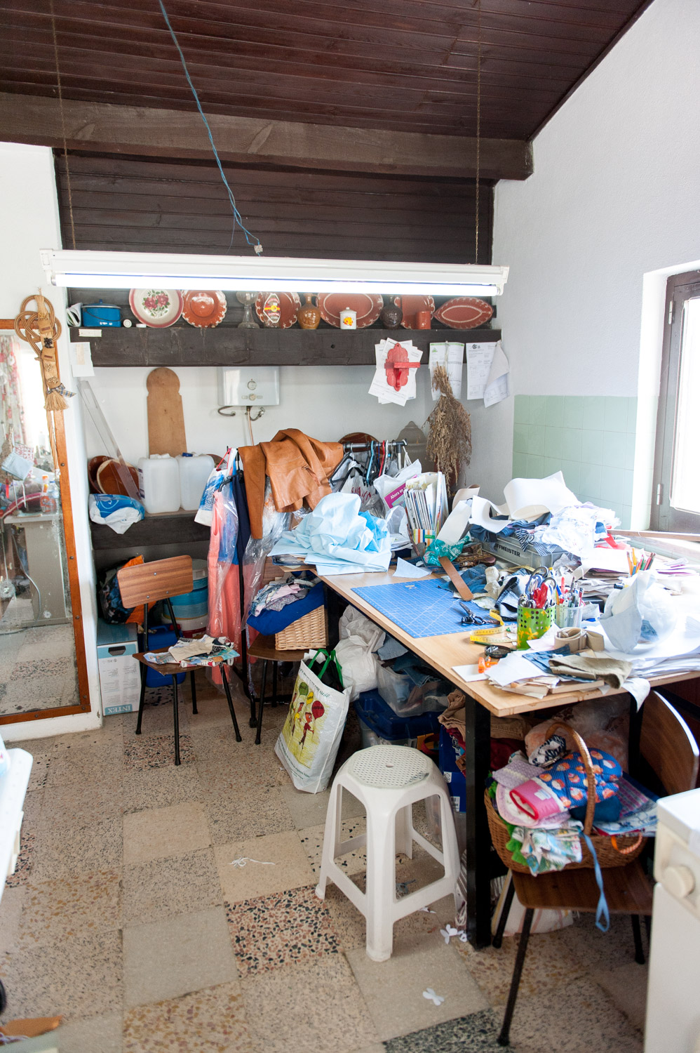 atelier-costura-francisca-pinto-2.jpg