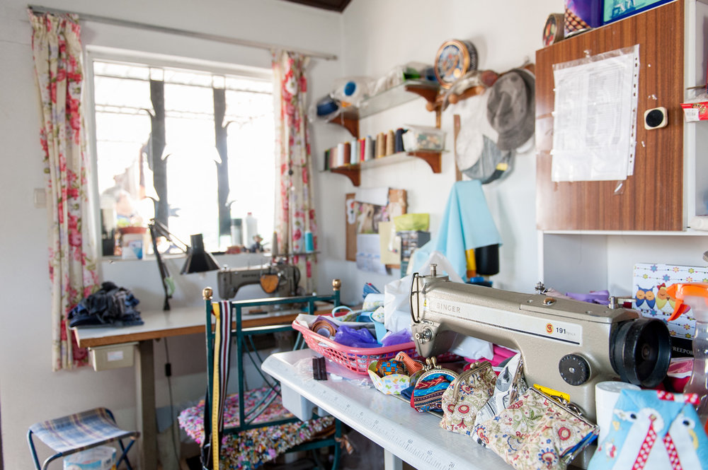 atelier-costura-francisca-pinto-3.jpg