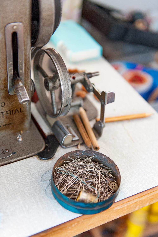 atelier-costura-francisca-pinto-5.jpg
