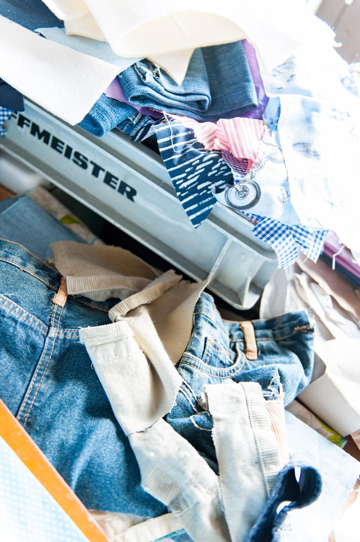 atelier-costura-francisca-pinto-10.jpg