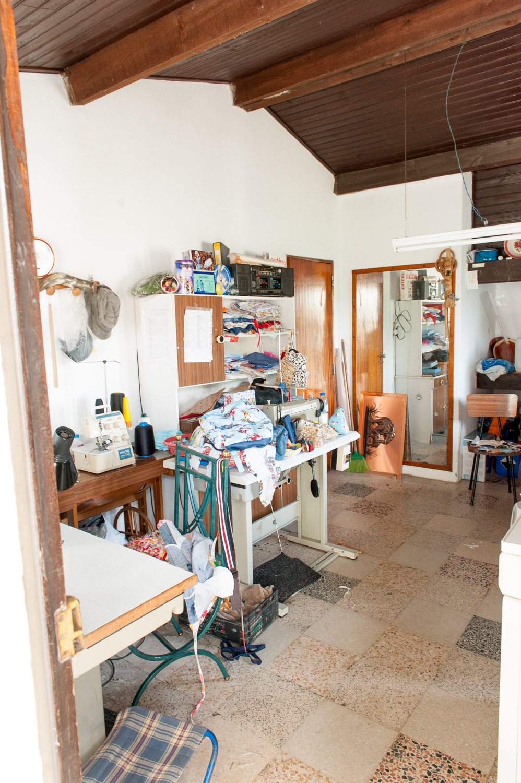 atelier-costura-francisca-pinto-11.jpg