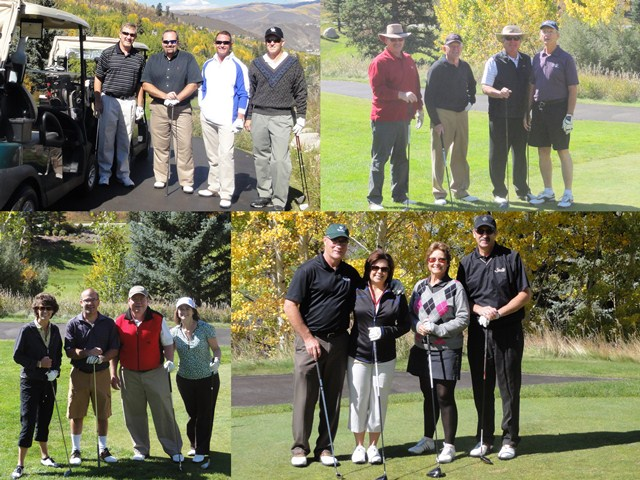 Golf group photo.jpg