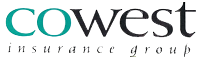 CO-WEST-logo.png