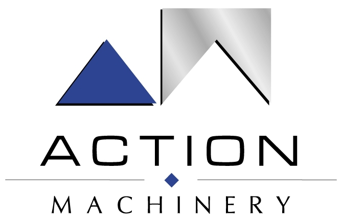 Action Machinery Logo.jpg