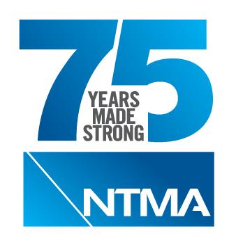 NTMA-75th-Logo-Artwork-Stacked-01.jpg