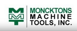 Moncton Logo.jpg