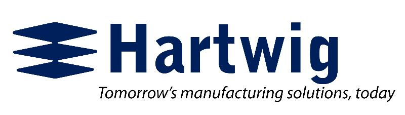 Hartwig logo.jpg