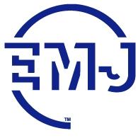 EMJ  1 Logo.jpg