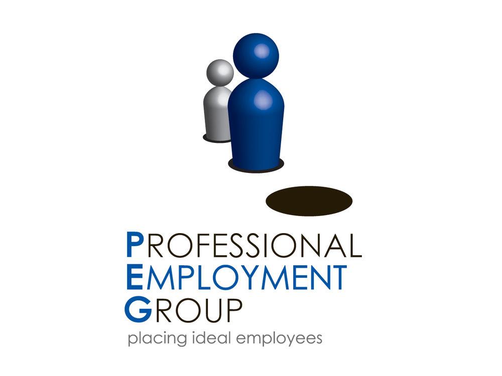 PEG logo.jpg