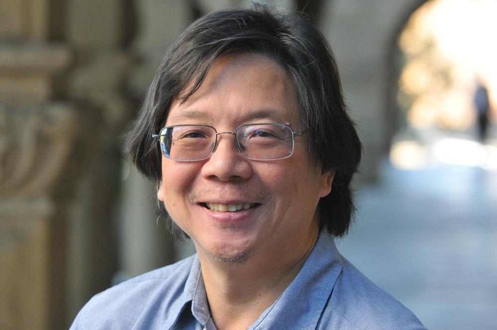 Dr. Herbert Lin