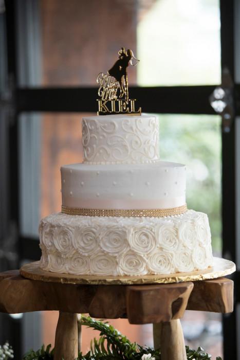 wedding wire cake #1.jpg
