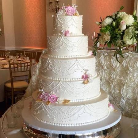 wedding wire 5.jpg