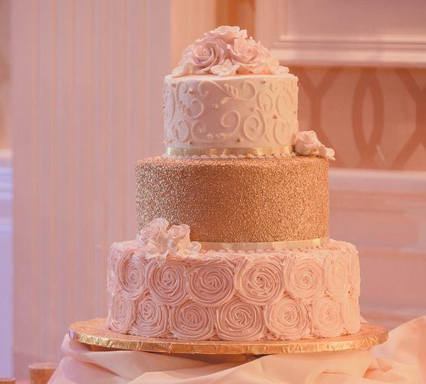 wedding wire 4.jpg
