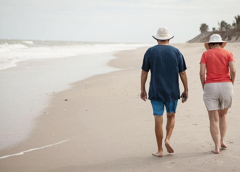 walking-on-beach.JPG