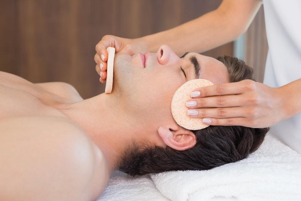 Manly Treatments.jpg