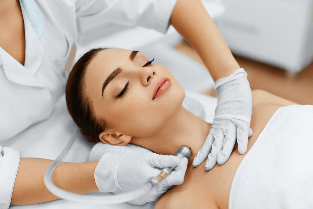 Skin and Beauty Treatments.jpg