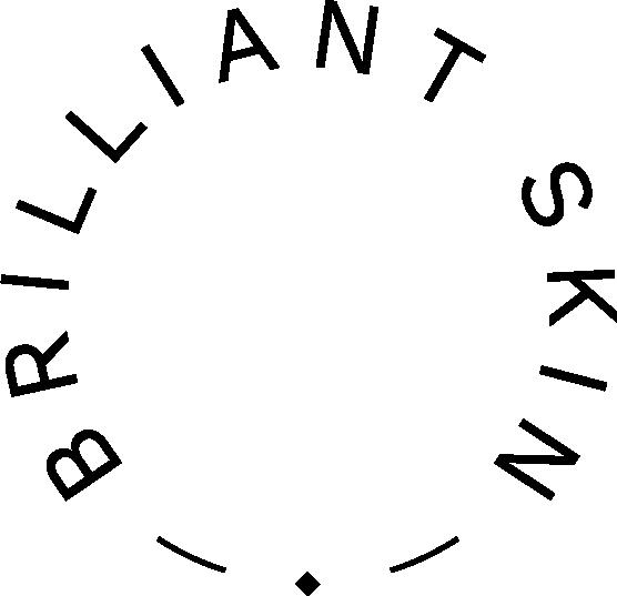 Brilliant_Skin-Black-Circle.png