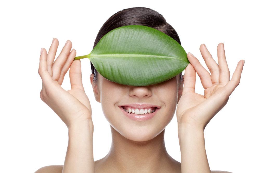 Skin Health Membership.jpg