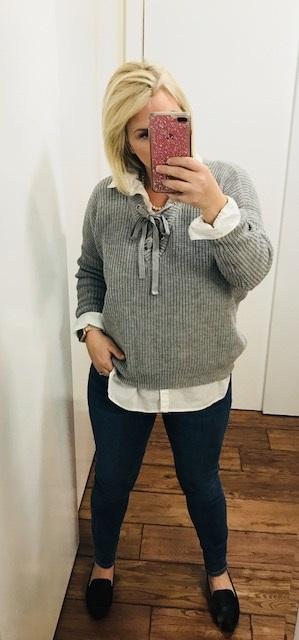 blog preppy work outfit.jpg