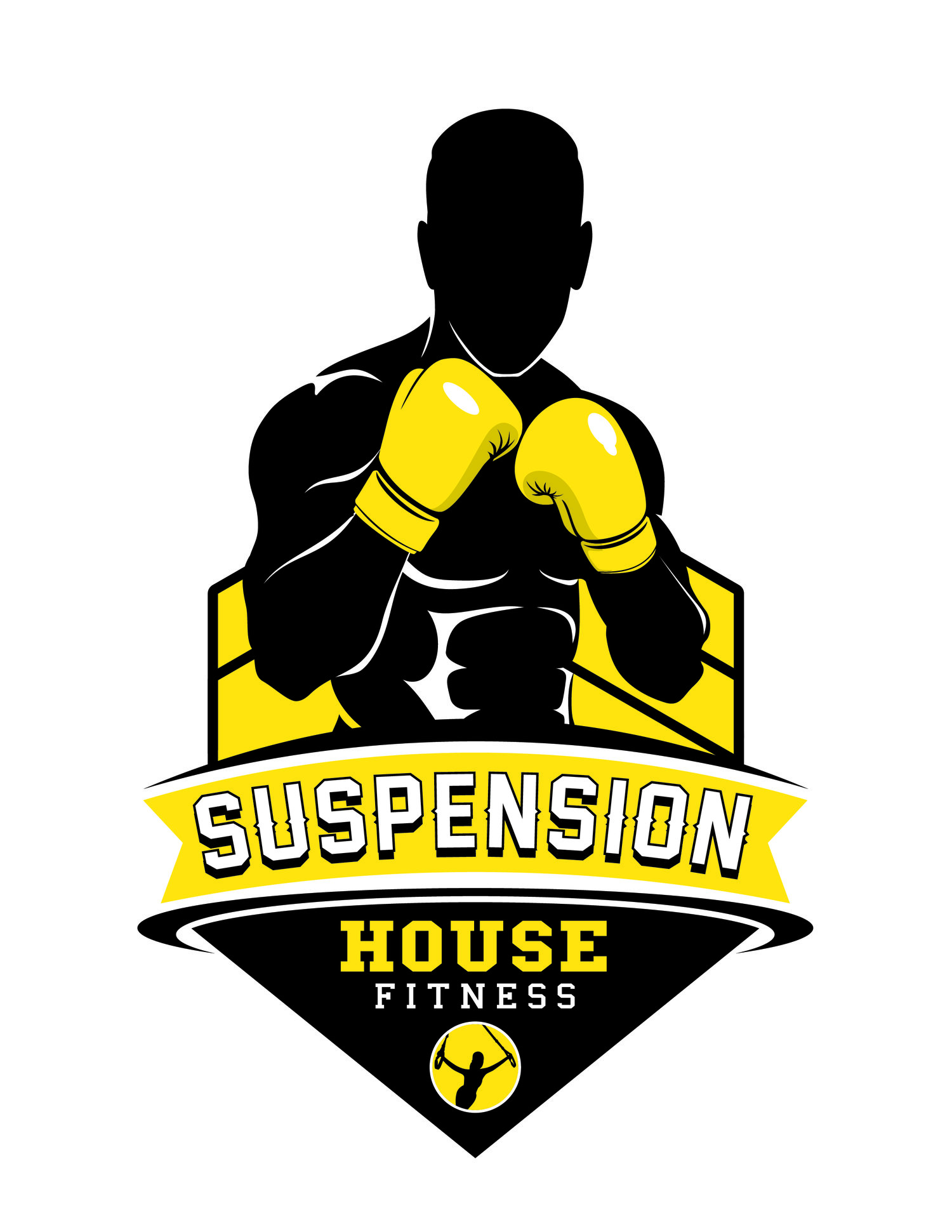 Suspension House Fitness