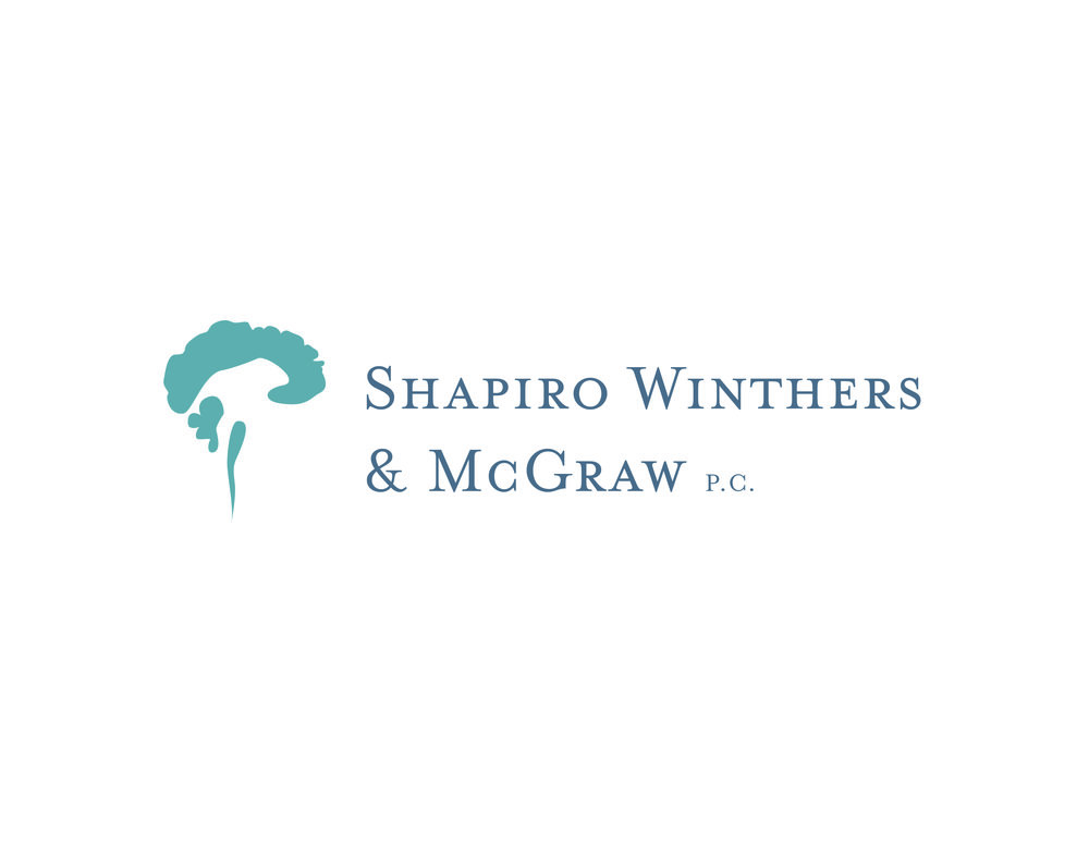 Shapiro Winthers and McGraw-19.jpg