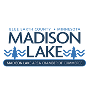 Madison-Lake-Logo-New-small.png