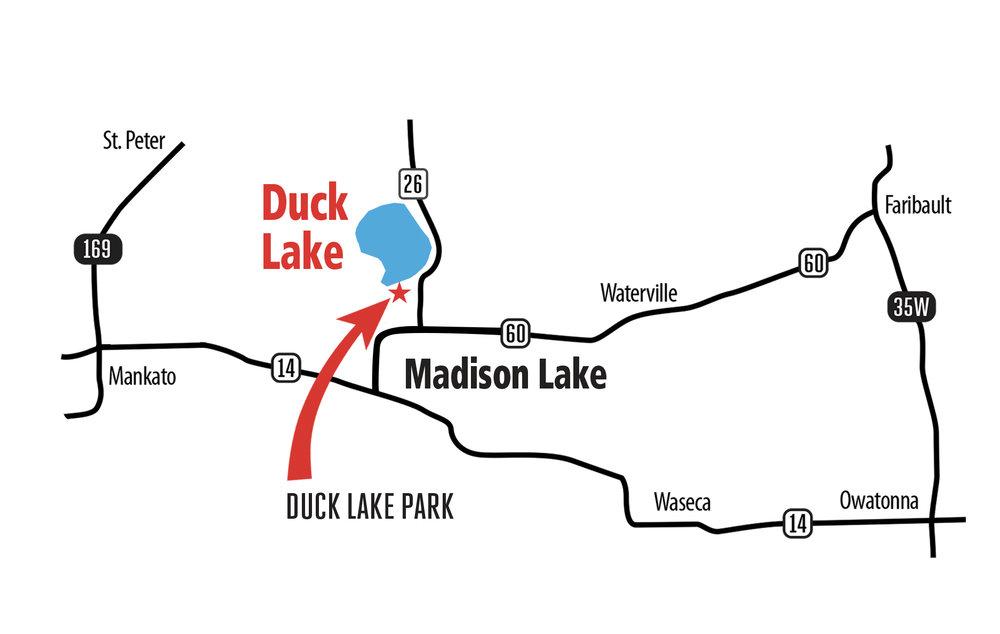 DuckLake-Map.jpg