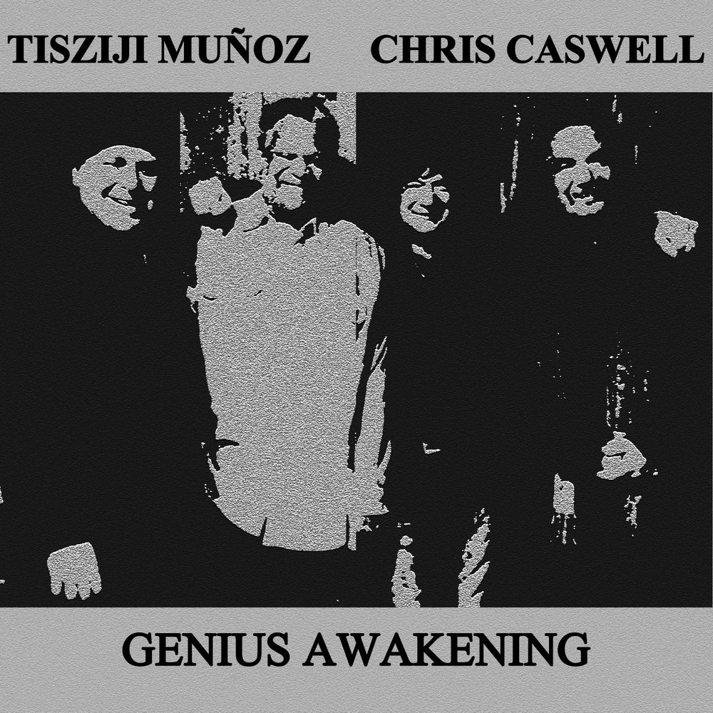 Genius Awakening