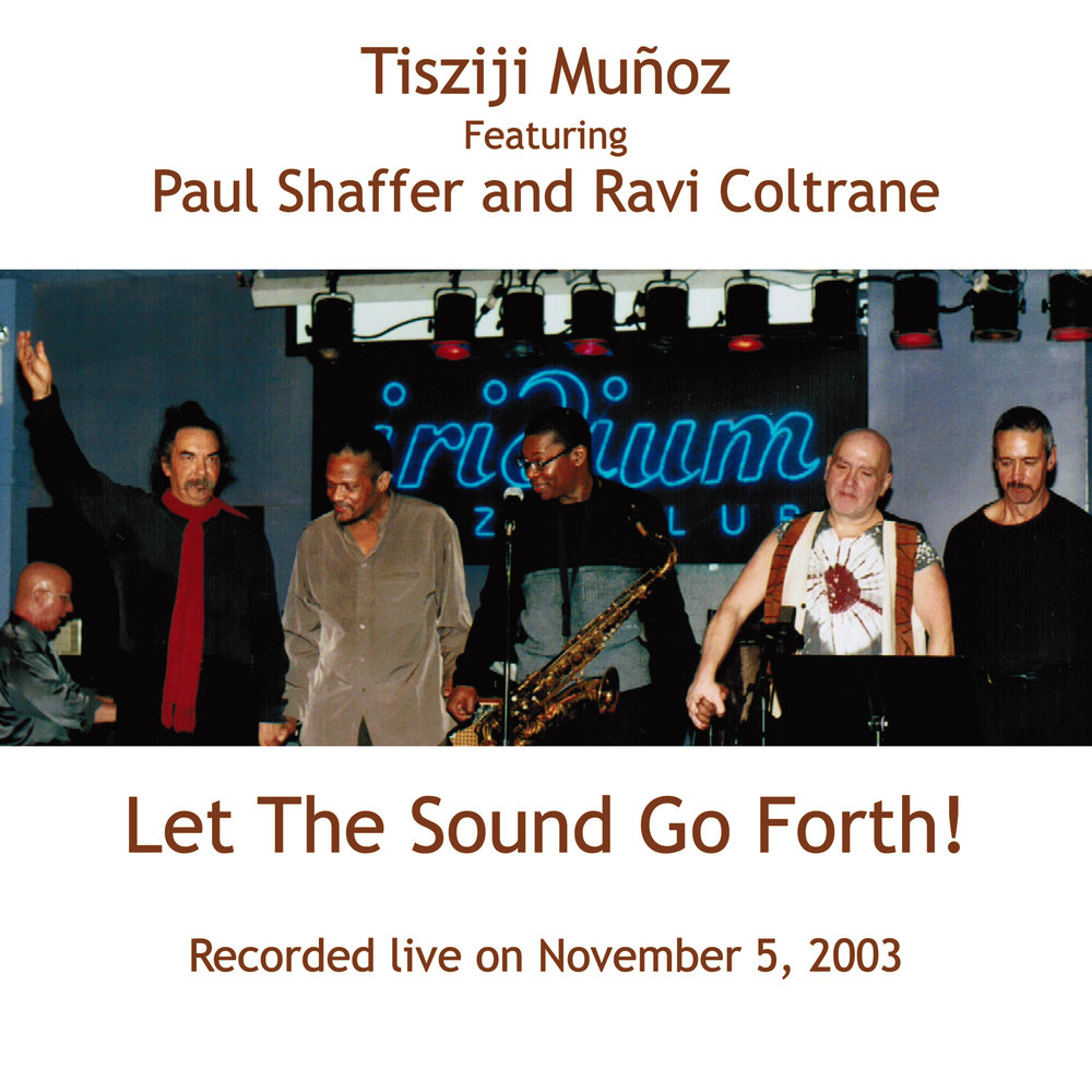 Let The Sound Go Forth Cover Revised.jpg
