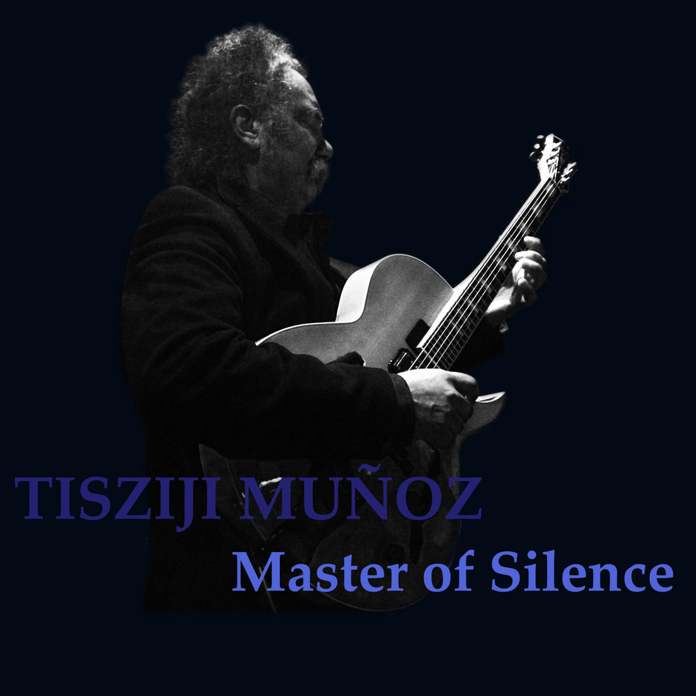 Master Of Silence Cover RevisedOneName.jpg