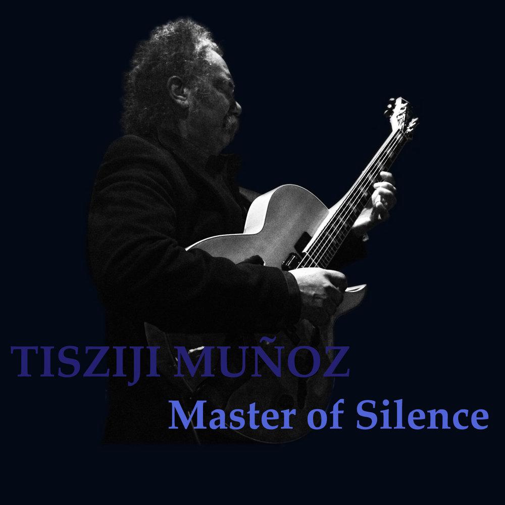 Master Of Silence Cover RevisedOneName.jpg