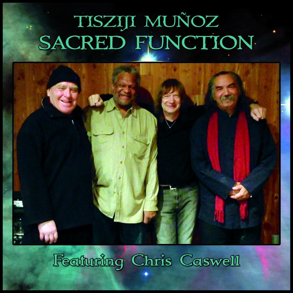 Sacred Function Cover Revised.jpg