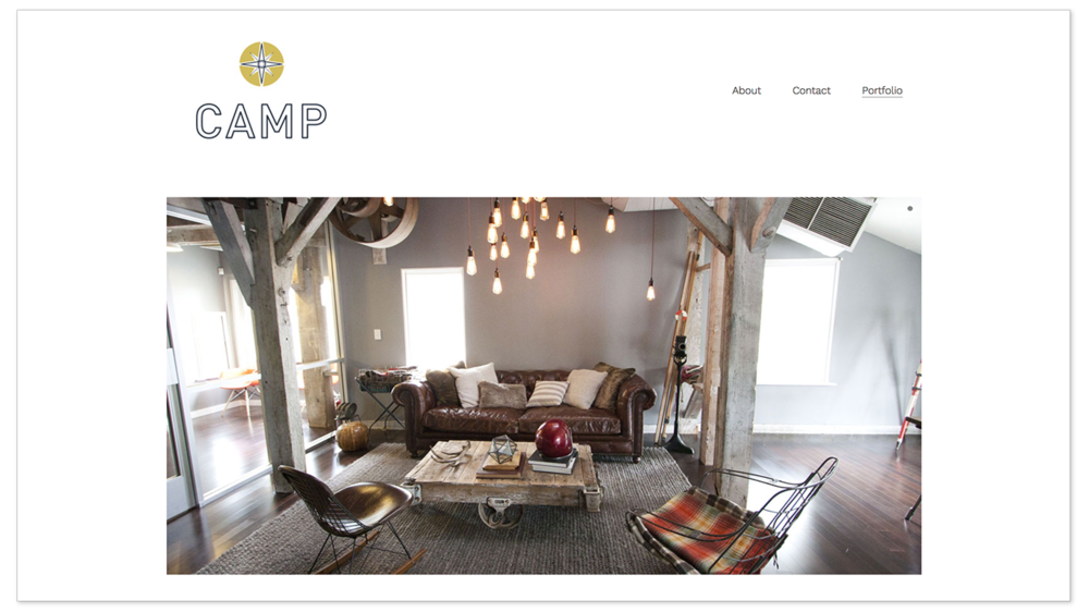 camp.design
