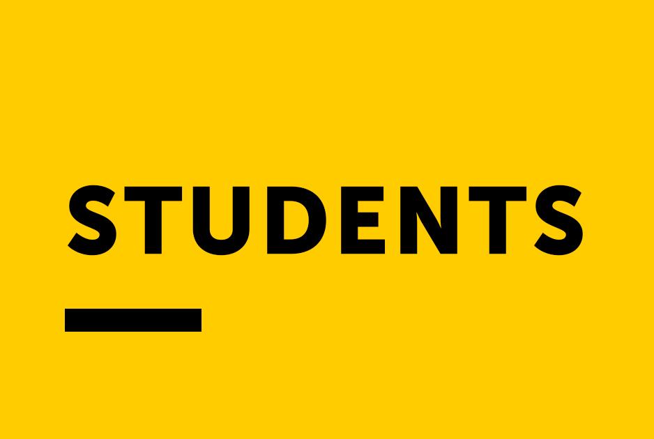 Students-Banner.jpg