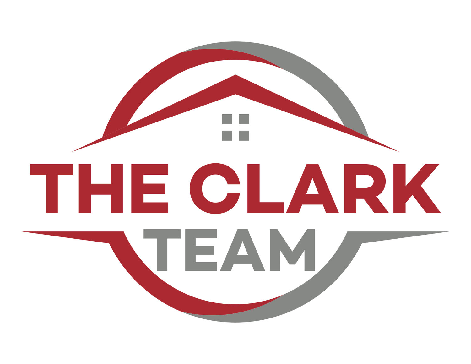 The Brandon Clark Team