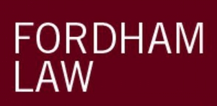 Fordham Law School2.jpg