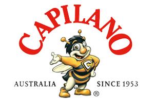 logo-cap.jpg