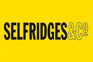 logo-selfrdiges.jpg