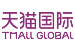 plat-tmall-global.jpg