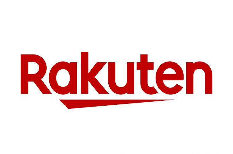 Rakuten logo.jpg