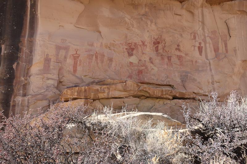 mackow_sebo Canyon-1352.jpg
